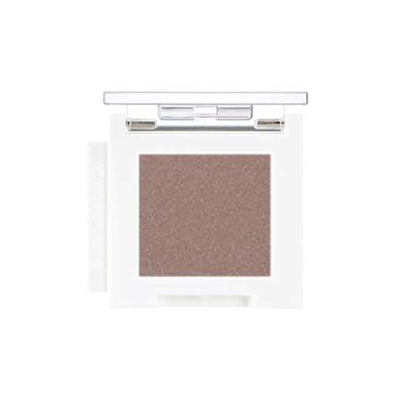 である秘書熱心な[ザ?フェイスショップ] THE FACE SHOP [モノ キューブ アイシャドウ (シマ一) 23カラー] (Mono Cube Eyeshadow (Shimmer) 2.0g - 23 shades) [海外直送品...