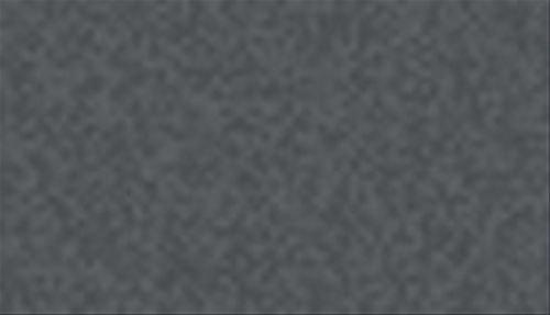 アサヒペン 水性かわら用 ツヤ有り 銀黒7l