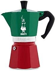 ビアレッティ エスプレッソメーカー 直火式 モカエキスプレス コーヒー メーカー