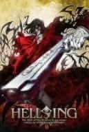 HELLSING I [DVD]