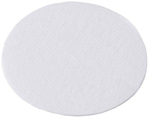 ワットマン ガラス繊維ろ紙 GF/A-2.5cm
