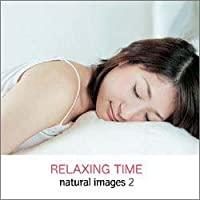 natural images Vol.2 RELAXING TIME