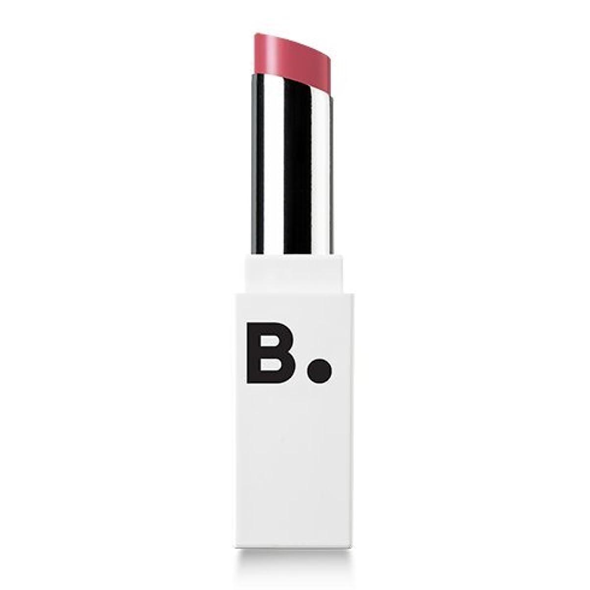 BANILA CO Lip Draw Melting Serum Stick 4.2g/バニラコ リップ ドロー メルティング セラム スティック 4.2g (#SPK03 Rose Falling) [並行輸入品]