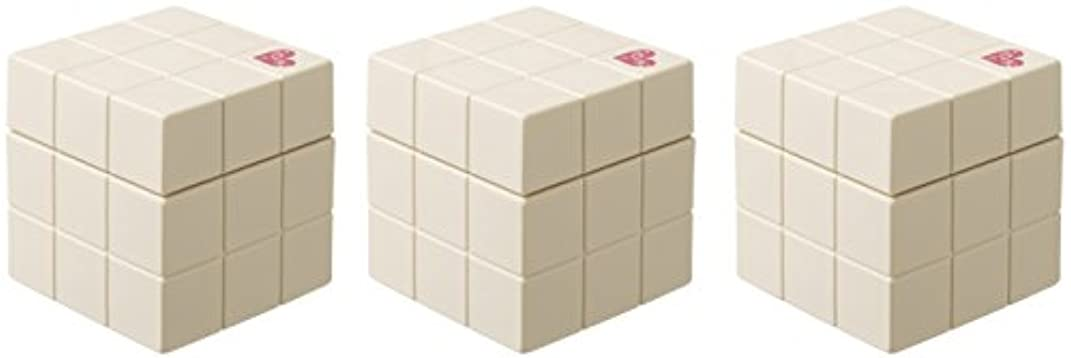 代名詞電話するマダム【X3個セット】 アリミノ ピース プロデザインシリーズ グロスワックス ホワイト 80g