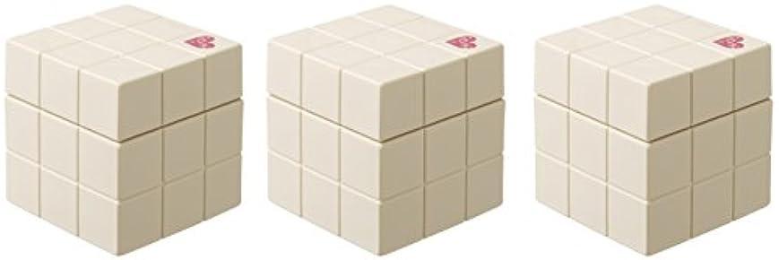 病気ピジン布【X3個セット】 アリミノ ピース プロデザインシリーズ グロスワックス ホワイト 80g