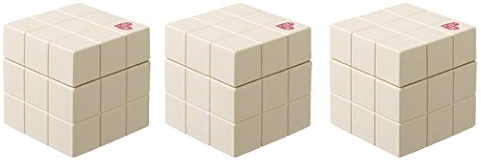 同化符号サーカス【X3個セット】 アリミノ ピース プロデザインシリーズ グロスワックス ホワイト 80g