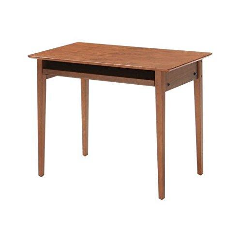 あずま工芸 デスク 机 北欧 テーブル ED-2890