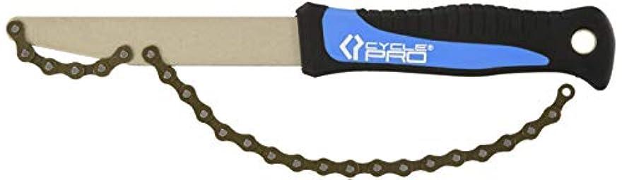 限界襲撃ラケットCYCLE PRO(サイクルプロ) ツール スプロケット外し CP-TL126と共にお使い下さい CP-TL501