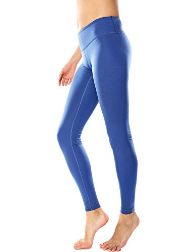 [해외]CRZ YOGA 여성 런닝웨어 팬츠 레깅스 포켓 요가/CRZ YOGA Women`s Running Wear Yoga Pants Leggings Pocket Yoga Ware