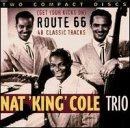 Route 66: 48 Classic Tracks