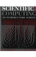 Download Scientific Computing: An Introductory Survey (Mcgraw-Hill Series in Computer Science) 0070276846