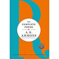 The Complete Poems of A. R. Ammons: Volume 2 1978-2005クリスマス [並行輸入品]