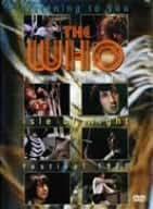 ワイト島ライヴ 1970 [DVD]