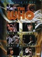 ワイト島ライヴ 1970 [DVD]の詳細を見る