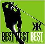 BEST BEST BEST 1996‾2005