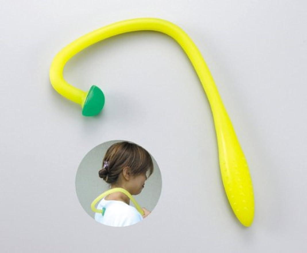根絶する静脈プラスチック簡単にリフレッシュできる健康具 ■オシTEグー