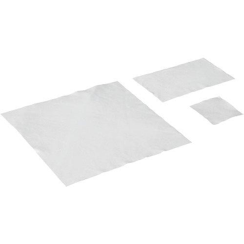 マイクロワイパー 23x23 (10枚) BSC-M10-2323 1袋(10枚) 328-2287