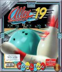 Alley 19 Bowling For Win95
