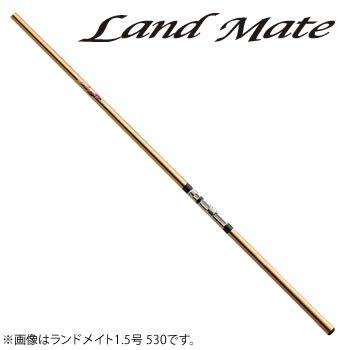 シマノ ランドメイト 磯 3-450 4.5m
