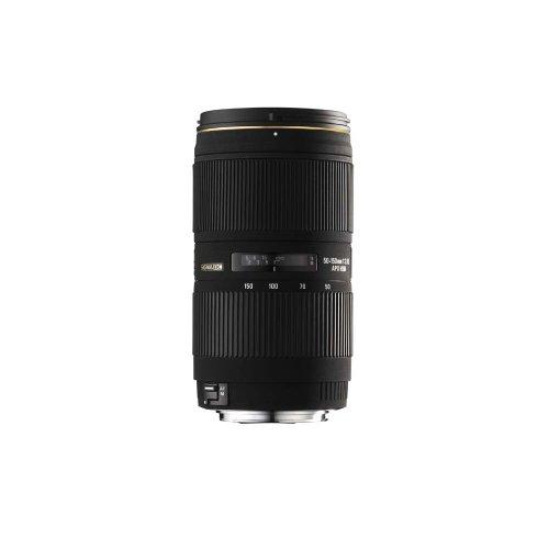 シグマ APO 50-150mm F2.8IIEX DC HSM デジタル専用ペンタックス用 APO 50-150mm F2.8IIEX DC HSM PA