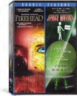 Firehead & Space Mutiny