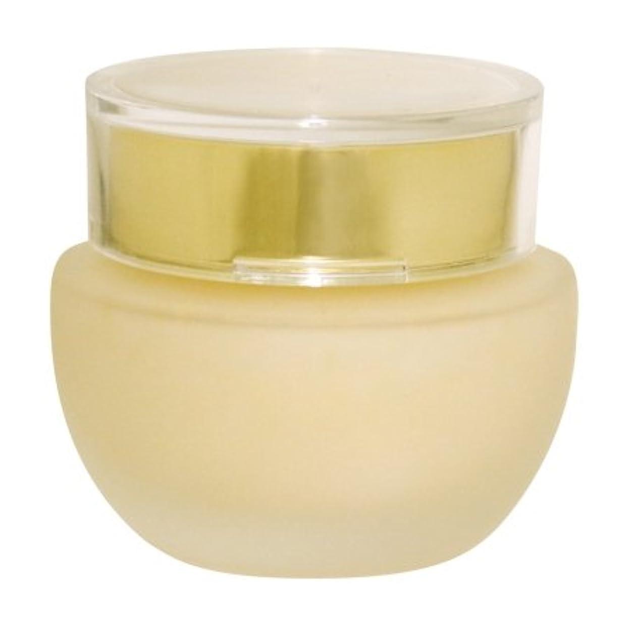 エンディングピービッシュ間接的ゴールドコスメ ピュアナイトクリーム 夜用クリーム 48g