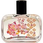 RoomClip商品情報 - Fragonard Tilleul Cédrat (フラゴナール ティレル セドラット) 1.7 oz (50ml) EDP Spray for Women