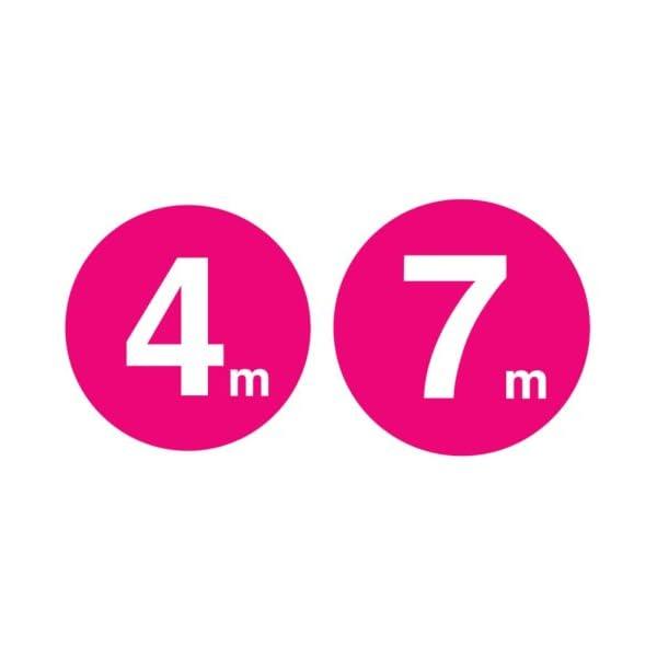 SANEI 【風呂水給水ホースセット】 7M ...の紹介画像6