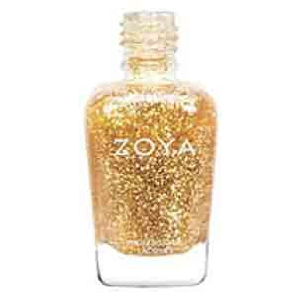 エジプト人現実的地域【ZOYA 】ZP662-Maria-Luisa(Fallコレクション)