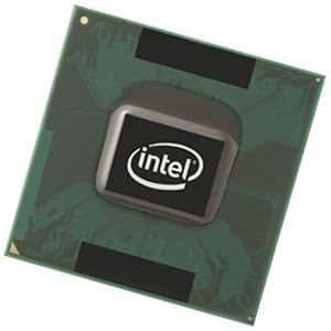 インテル Intel Core 2 Duo T7250 2.0GHz 2MB L2 Cache 35W Dual Core CPU SLA49 BX80537T7250