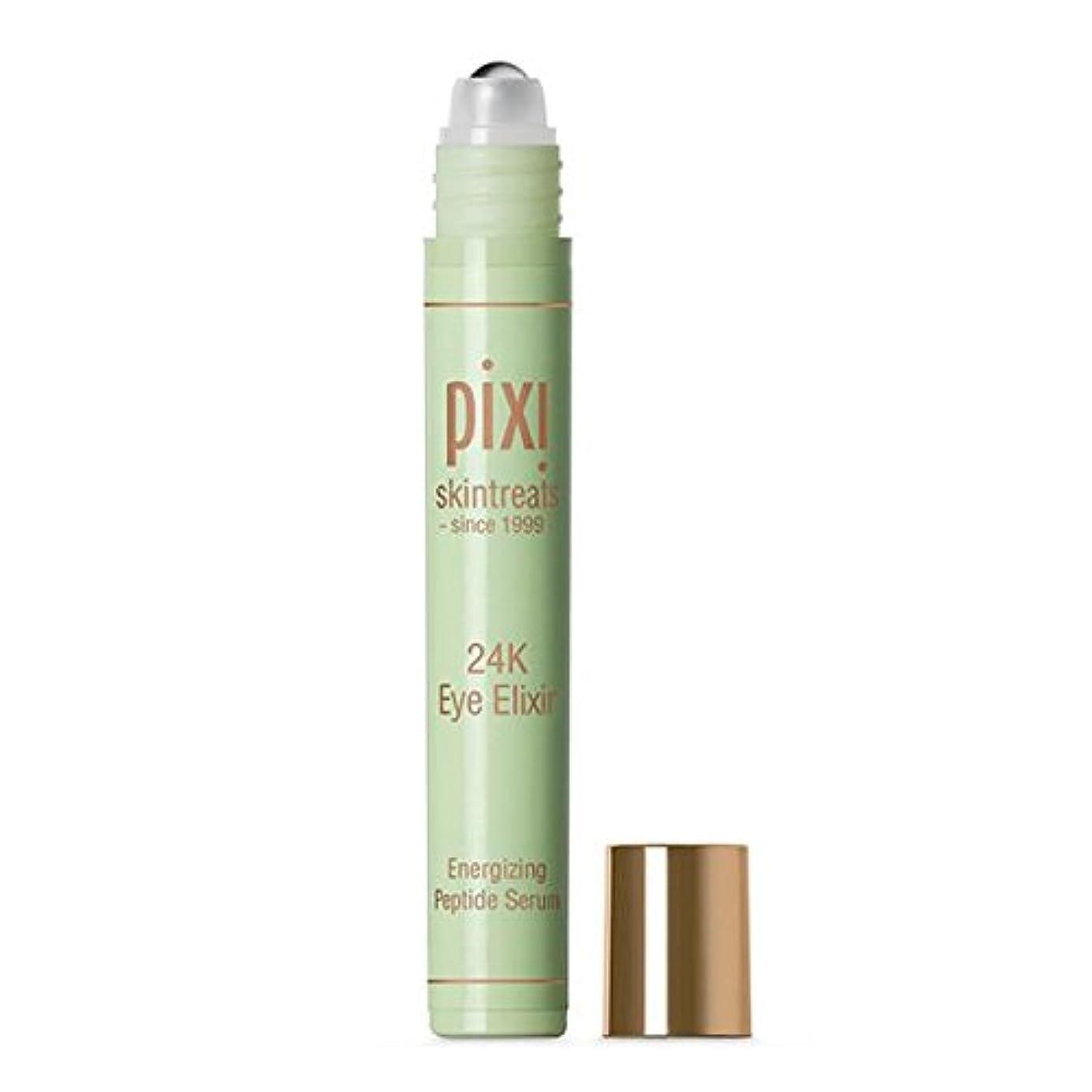 主要なキャビン植物学者Pixi - 24k Eye Elixir [並行輸入品]