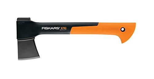 Fiskars フィスカース X7 Hatchet 7850