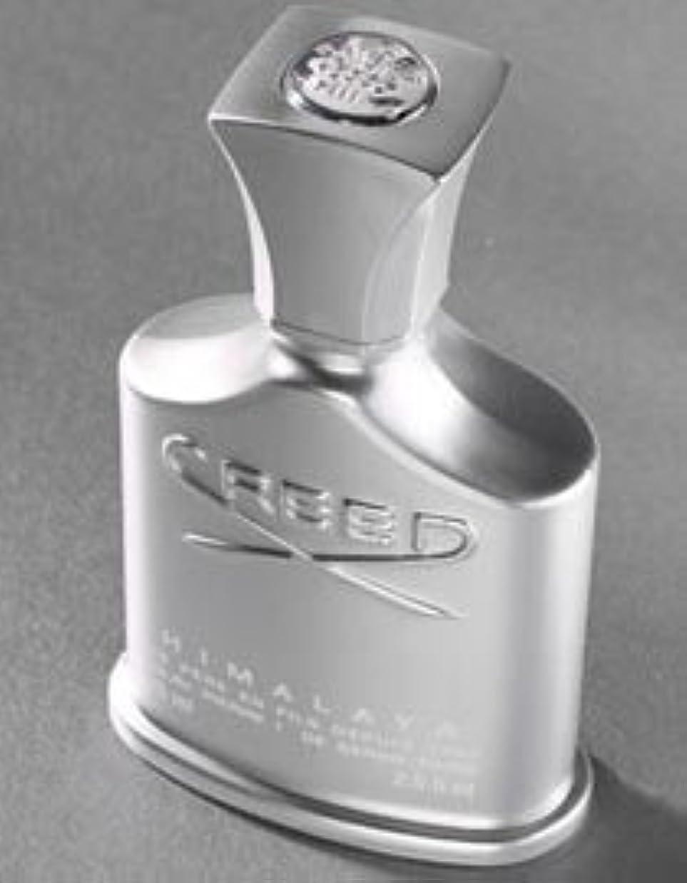 パスポート分岐する米国Creed Himalaya (ヒマラヤ) 2.5 oz (75ml) EDT Spray for Men