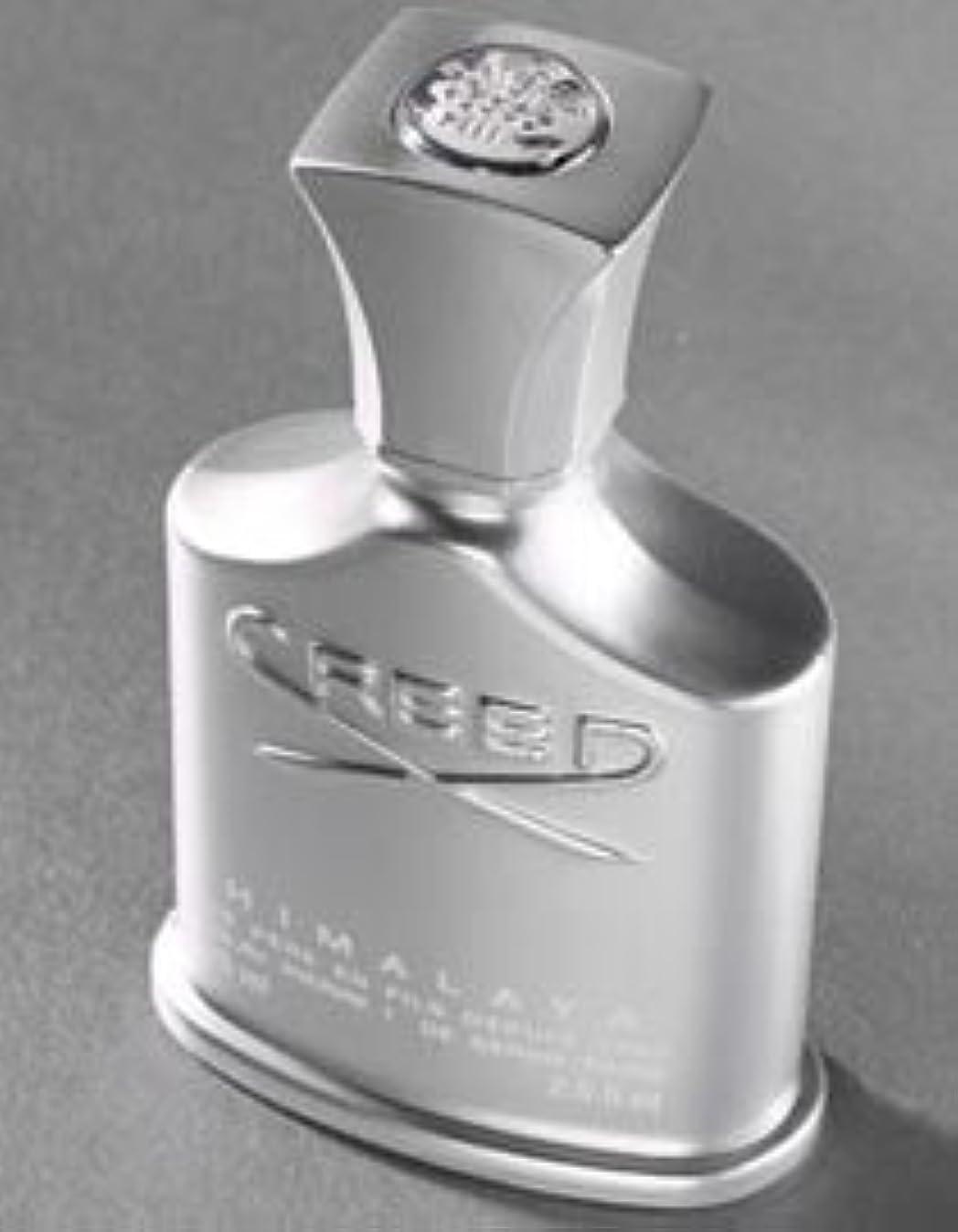 マルクス主義者中傷最もCreed Himalaya (ヒマラヤ) 4.0 oz (120ml) EDT Spray (テスター/箱なし?キャップなし)for Men