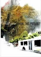 Will you check this picture? [DVD]