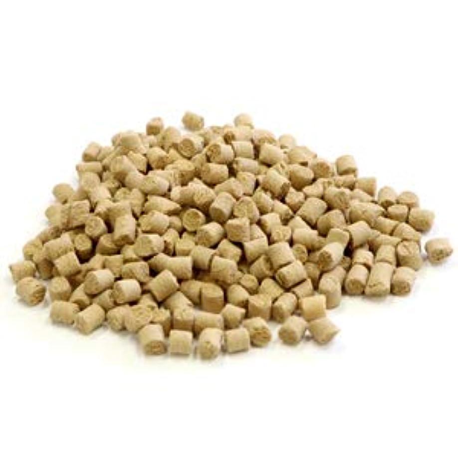 石鹸選出する変数マルサンパントリー つぶジャム コーヒー (2kg)
