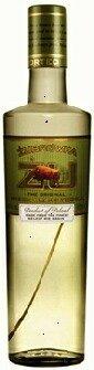 桜餅のような香り Zubrowka Vodka ズブロッカ ウォッカ 500ml 40%e