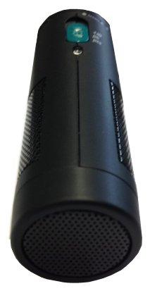 ステレオマイクウインドスクリーン( Shotgun ) for Nikon d610