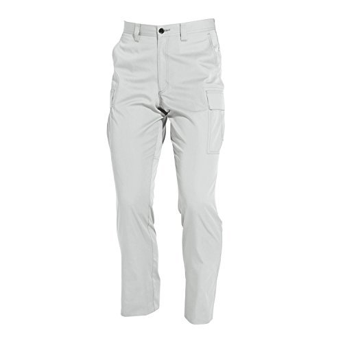 [해외]울란바토르 카고 바지 남성 유니섹스 6072/Battle Cargo Pants Men`s Unisex 6072
