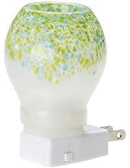 癒しのランプ(草)