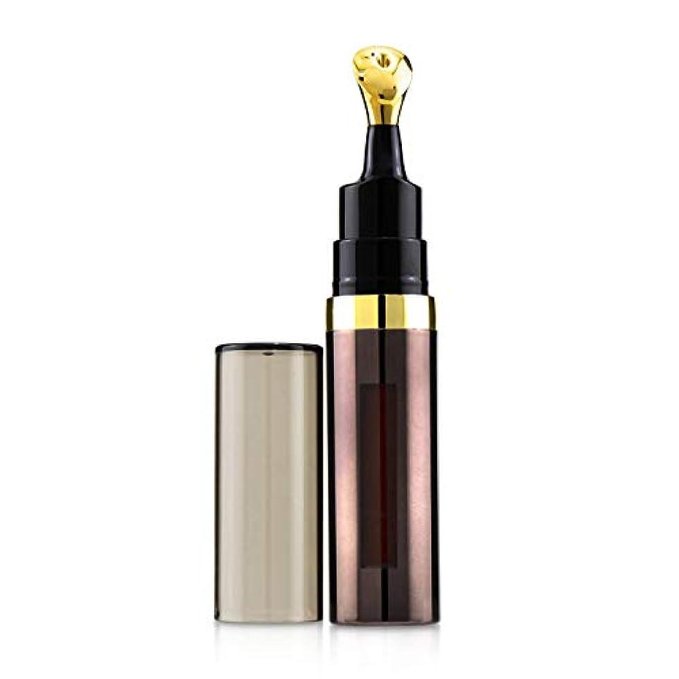 極端なバランスのとれたガジュマルアワーグラス No.28 Lip Treatment Oil - # Icon (Blue Red) 7.5ml/0.25oz並行輸入品