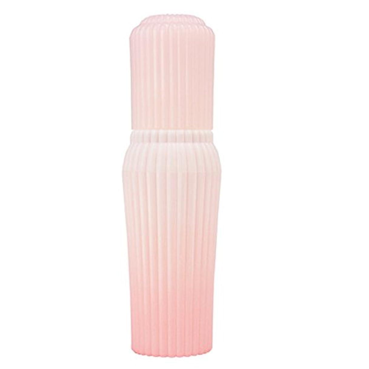 ひいきにするタービンマインドアユーラ (AYURA) fサインディフェンス リペアランスナイトチャージ (医薬部外品) 30g 〈敏感肌用 保湿クリーム〉