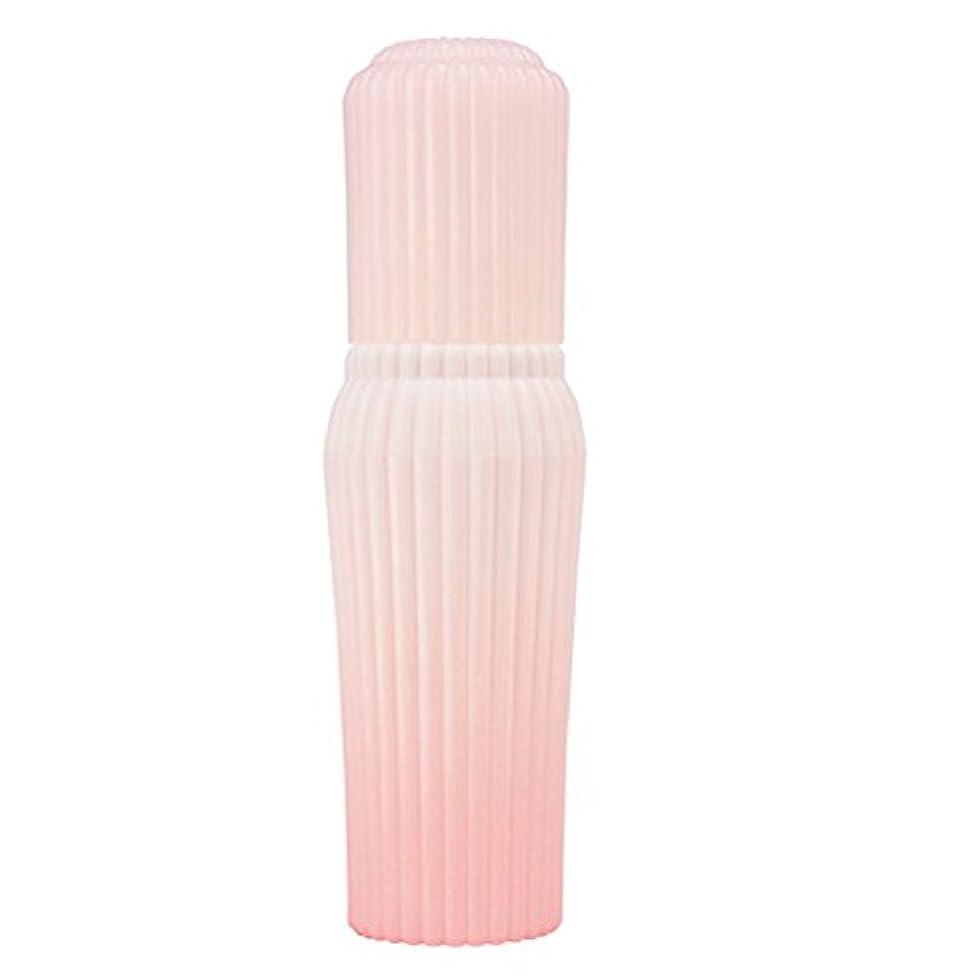 平日呼びかけるイノセンスアユーラ (AYURA) fサインディフェンス リペアランスナイトチャージ (医薬部外品) 30g 〈敏感肌用 保湿クリーム〉