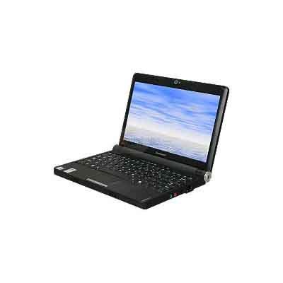 Lenovo Ideapad S10e (gray) by Lenovo