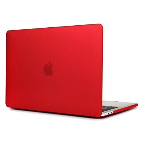 Batianda New MacBook Pro 13 20...