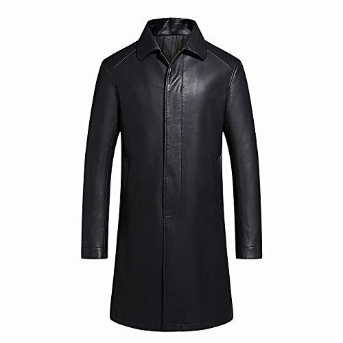 「コートの襟」の種類は?おしゃれに ...