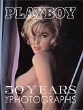PLAYBOY50年