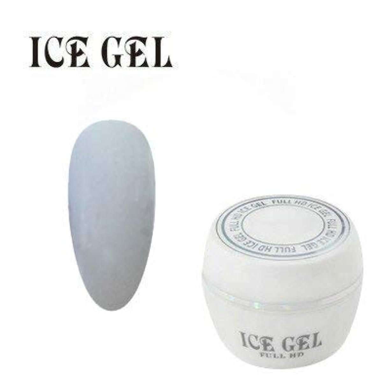 一口カップル抑制するアイスジェル カラージェル COLOR TRICK CT-630 3g