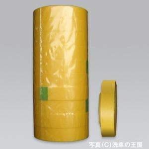 3M マスキングテープ 12mm 10巻入