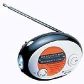 KOBAN 地震感知 充電たまご SP-220E